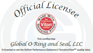 viton-certificate