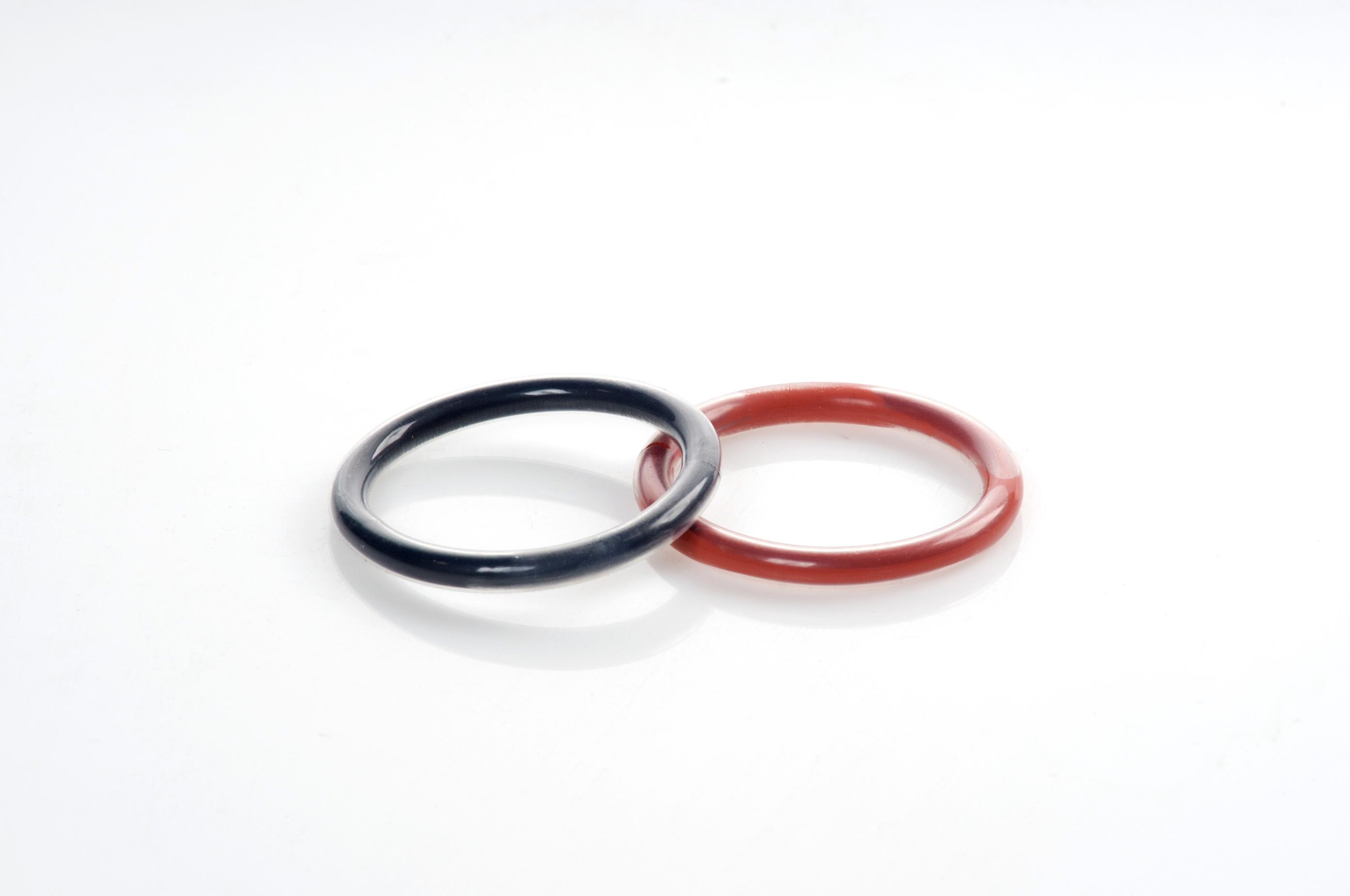 o-rings-123
