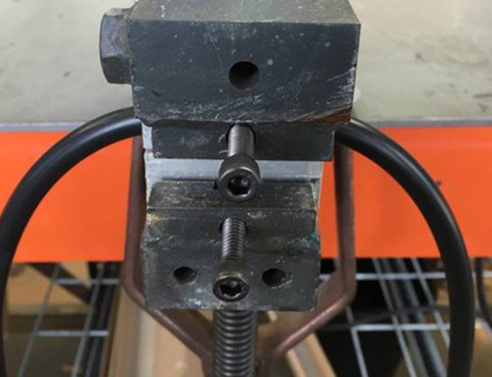 What Are Spliced & Vulcanized O-Rings?
