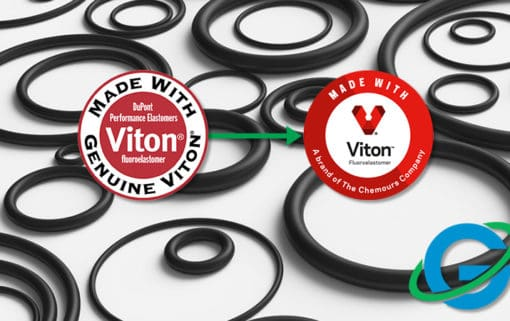 Genuine DuPont Viton spun off to Chemurs