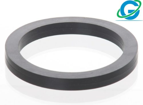 Square Cut Washer Rings
