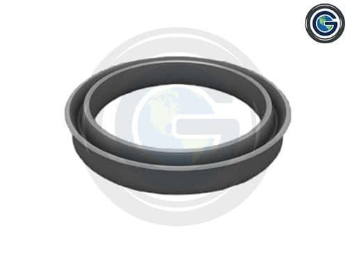 shop global o ring and seal. Black Bedroom Furniture Sets. Home Design Ideas