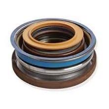Hydraulic Seal Kits | Global O-Ring and Seal