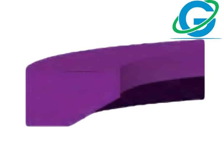 Viton ®//FKM O-ring 15.88 X 2.62mm precio para 2 PC