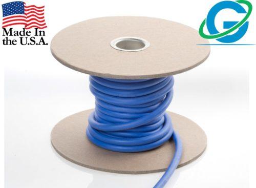 O-Ring Cord - Fluorosilicone