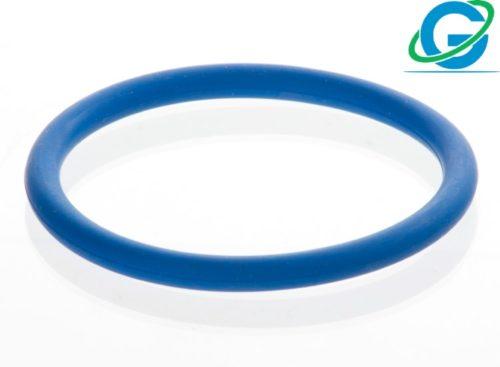 Fluorosilicone 70 Duro O-Rings