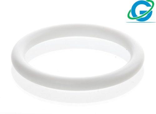 Teflon (PTFE) O-Rings