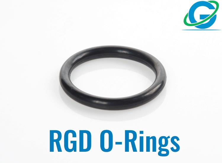 RGD O-Rings