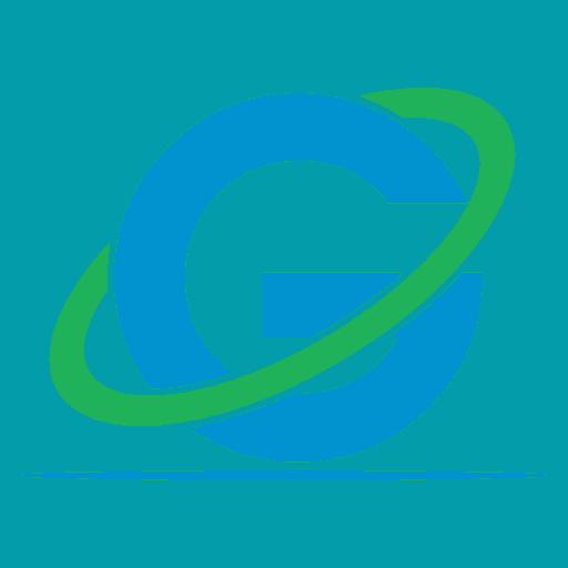 www.globaloring.com