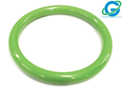 Nitrile 90 Duro O-Rings LG