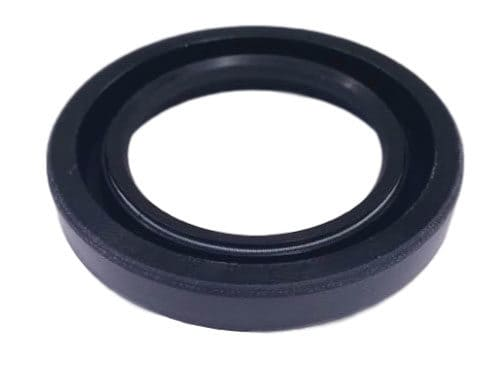 Fabric Reinforced Seals